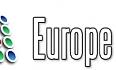 europeled