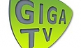 GigaTV