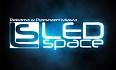 ledspace