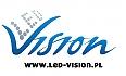 ledvision