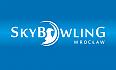 skybowling