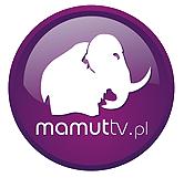 Telebim Telebim eventowy - imprezy, imprezy kulturalne, koncerty,,Rzeszów