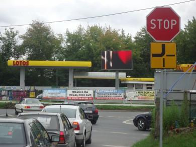 Telebim Kielecka 1,Końskie