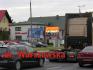Telebim Warszawska,Wieluń