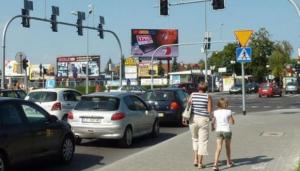 Telebim Lwowska 20,Chełm