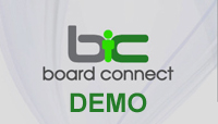 Demo BoardConnect